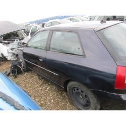 Piese dezmembrari Audi A3 (8L1) 95-03