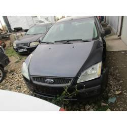 Ford Focus 2007, 1.8 TDCI, Cutie Manuala