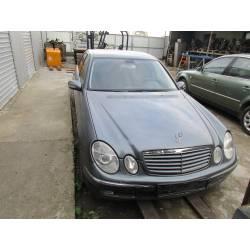 Piese dezmembrari Mercedes-Benz E280CDI W211, Cutie automata
