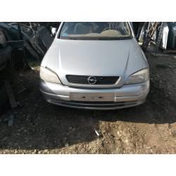 Piese dezmembrari Opel Astra G 2004,1.6 16v, Cutie Automata