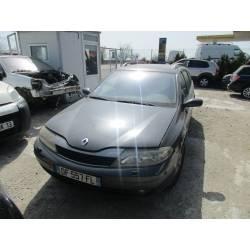 Piese dezmembrari Renault Laguna 2.2DCI 2004