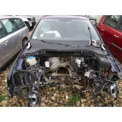 Piese dezmembrari Volkswagen Pasat B7-2007, 2.0TDI, Cutie Manuala