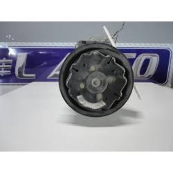 Compresor aer conditionat pentru SEAT IBIZA, VW POLO, SKODA FABIA , 6Q820803D