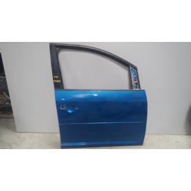 Usa dreapta fata Volkswagen Touran (1t1, 1t2) 03-10