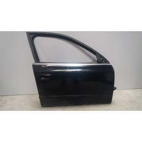 Usa dreapta fata Audi A4 (BEC-B7) 04-08