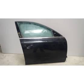Usa dreapta fata Audi A4 (8K2,B8) 08