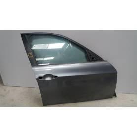 Usa dreapta fata BMW Seria 3 (e90) 05-12