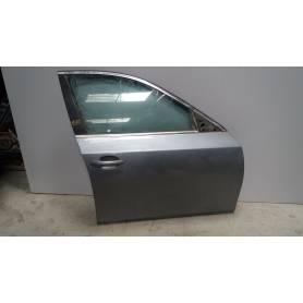 Usa dreapta fata BMW Seria 5 (E60) 03-10
