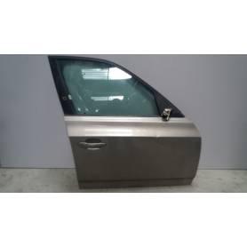 Usa dreapta fata BMW X3 (E83) 04-10