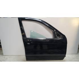 Usa dreapta fata BMW X5 (e53) 00-07