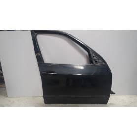 Usa dreapta fata BMW X5 (e70) 07-13
