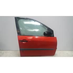 Usa dreapta fata Ford Fiesta V 01-10