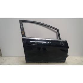 Usa dreapta fata Ford Fiesta VI 09