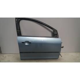 Usa dreapta fata Ford Focus II Combi 05-11