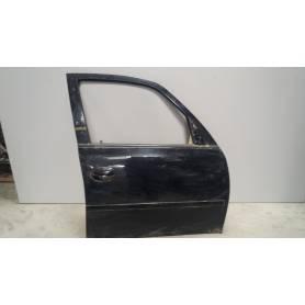 Usa dreapta fata Opel Meriva 03-10