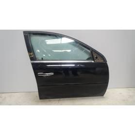 Usa dreapta fata Opel Vectra C 02-09/06-09