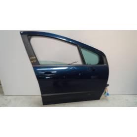 Usa dreapta fata Peugeot 308 07