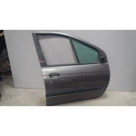 Usa dreapta fata Renault Scenic I 99-03