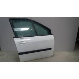 Usa dreapta fata Renault Scenic II 03-09