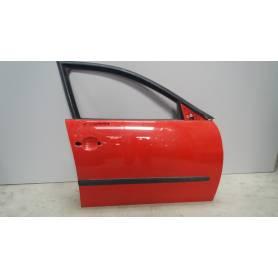 Usa dreapta fata Seat Ibiza IV 02-09
