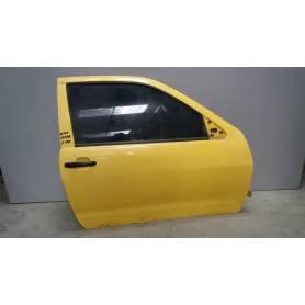 Usa dreapta fata Volkswagen Polo (6n2) 99-01