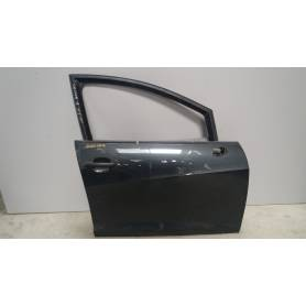 Usa dreapta fata Seat Ibiza V 08-