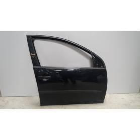 Usa dreapta fata Volkswagen Golf V 03-09