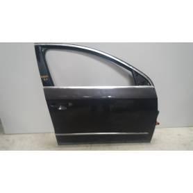 Usa dreapta fata Volkswagen Passat (3C2) 05-10