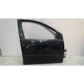 Usa dreapta fata Volkswagen Polo Noen 01-05/05-09