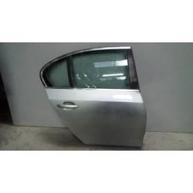 Usa dreapta spate BMW Seria 5 (E60) 03-10