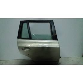 Usa dreapta spate BMW X3 (E83) 04-10