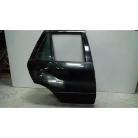 Usa dreapta spate BMW X5 (e53) 00-07