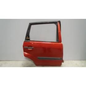 Usa dreapta spate Ford Fiesta V 01-10