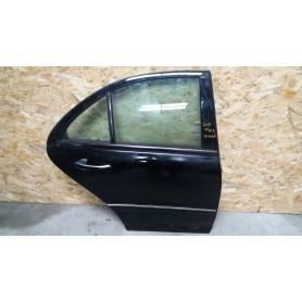 Usa dreapta spate Mercedes-Benz C-Class (W203) 00-07