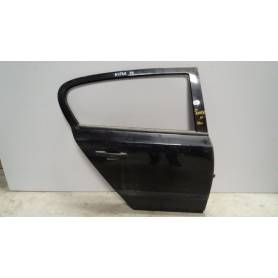 Usa dreapta spate Opel Astra H 04-09