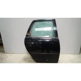 Usa dreapta spate Opel Meriva 03-10
