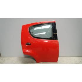 Usa dreapta spate Peugeot 107 05-14