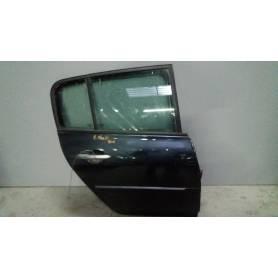 Usa dreapta spate Renault Megane II 02-08
