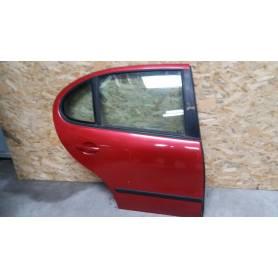 Usa dreapta spate Seat Toledo II (1M1) 99-06