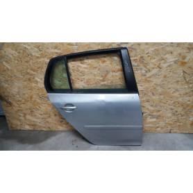Usa dreapta spate Volkswagen Golf V 03-09