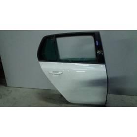 Usa dreapta spate Volkswagen Golf VI 08-13