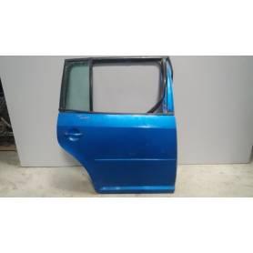 Usa dreapta spate Volkswagen Touran (1t1, 1t2) 03-10