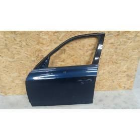 Usa stanga fata BMW X3 (E83) 04-10