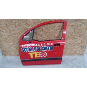 Usa stanga fata Chevrolet Spark 05