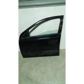 Usa stanga fata Opel Astra H 04-09