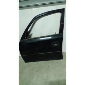 Usa stanga fata Opel Meriva 03-10
