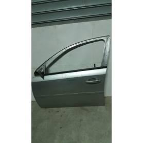 Usa stanga fata Opel Vectra C 02-09/06-09