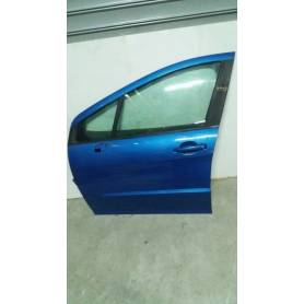 Usa stanga fata Peugeot 308 07