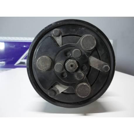 Compresor aer conditionat VW GOLF, VW BORA, VW POLO, VW SHARAN, VW BEETLE NEW , 1J0820803K