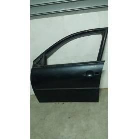 Usa stanga fata Renault Megane II 02-08